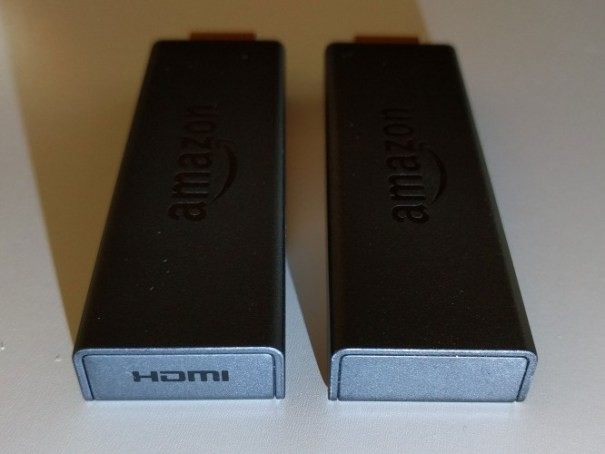 voice-and-non-fire-tv-stick-compare-side