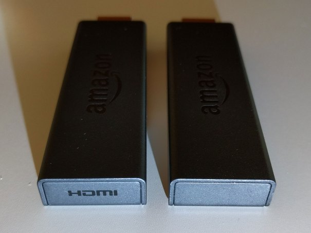 voice-and-non-fire-tv-stick-compare-side