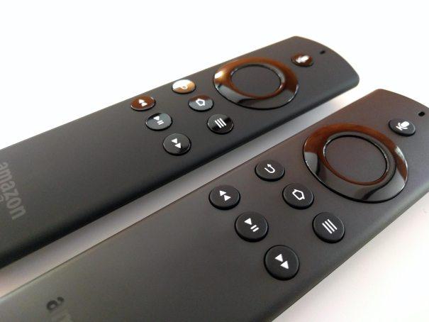 voice-remote-comapre-angled