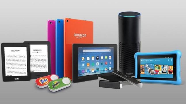 amazon-devices-family-all-v10