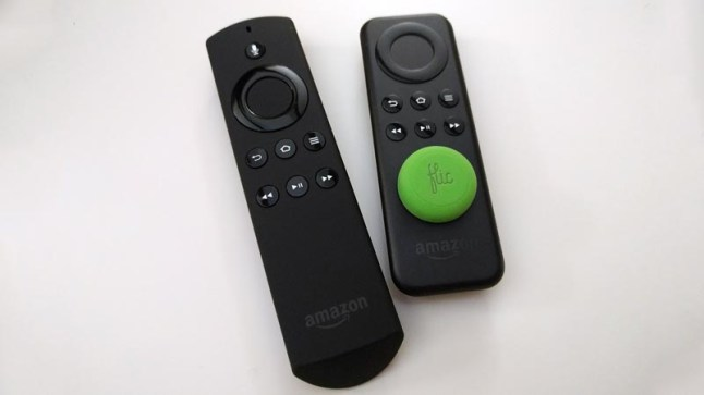 amazon-fire-tv-remote-flic-button
