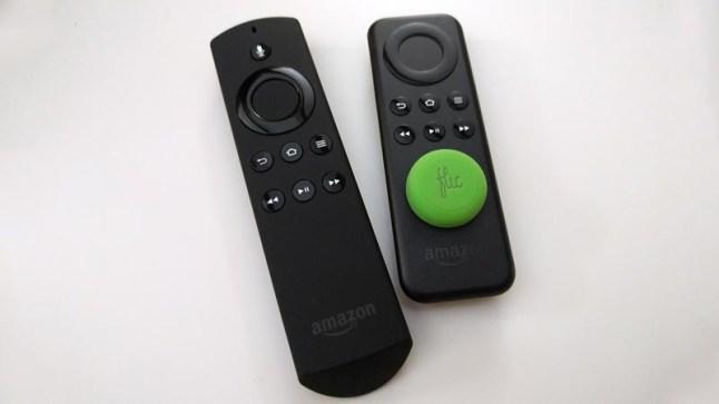 amazon-fire-tv-remote-flic-button