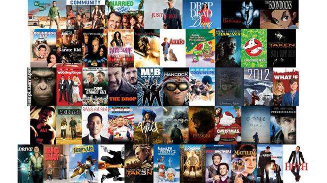 amazon-movie-sale-deal