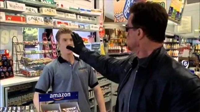amazon-terminator-talk-to-the-hand