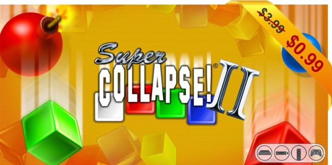 app-deal-super-collapse-2-399-99