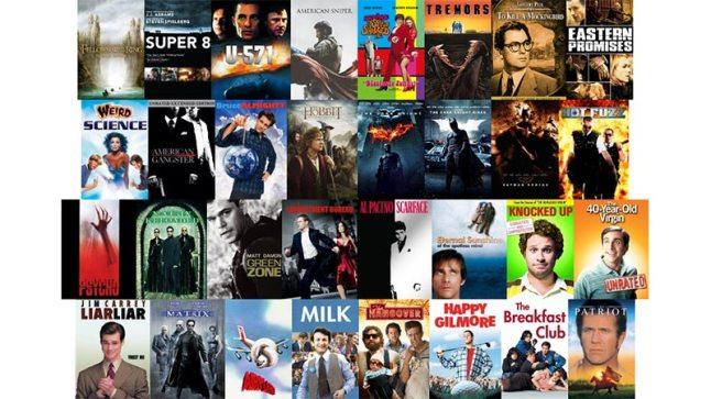 christmas-day-movie-sale-2015
