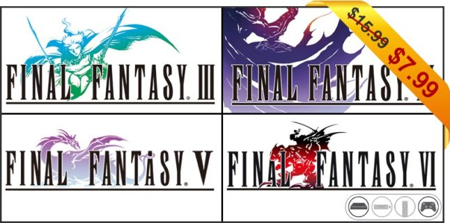 final-fantasy-all-four-1599-799-deal