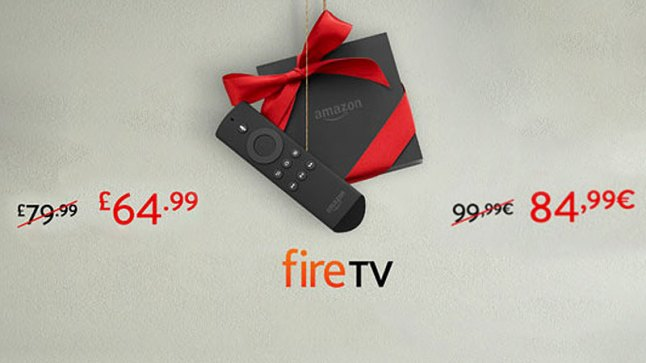 fire-tv-uk-de-sale-2015