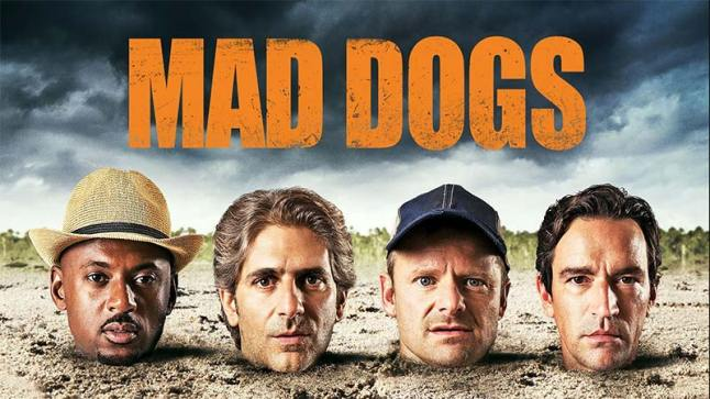 mad-dogs-amazon-show-header