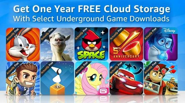 one-year-free-amazon-cloud-with-underground-games