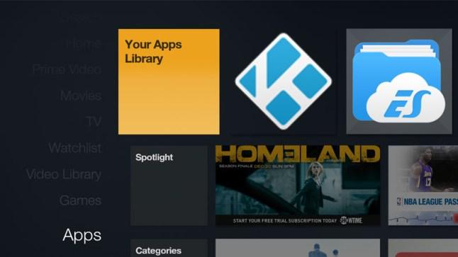 sideloaded-app-support-added-to-fire-tv-kodi