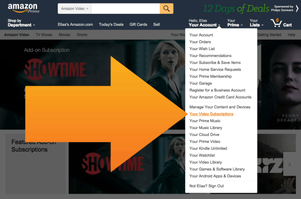 videocancel-subscriptionlink