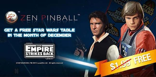 zen-pinball-star-wars-table-free