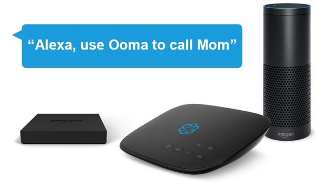 alexa-echo-fire-tv-ooma-skill