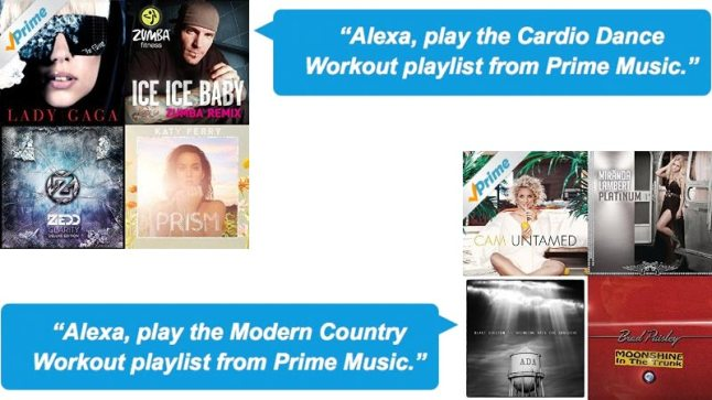 alexa-workout-playlists