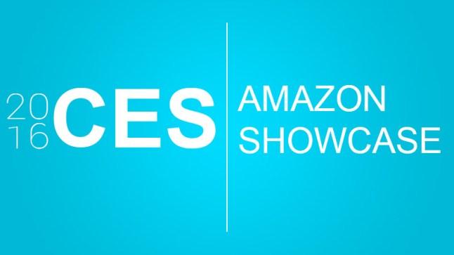 amazon-ces-2016-showcase
