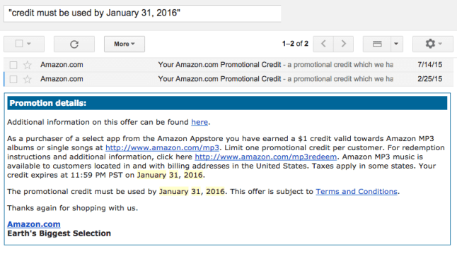 amazon-credit-january-31-2016