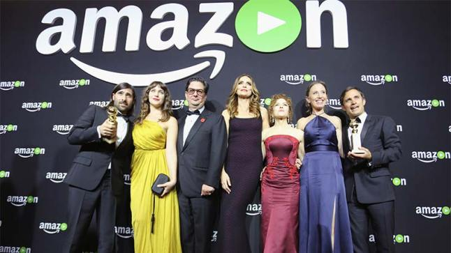 amazon-studios-golden-globes-mozart-in-the-jungle