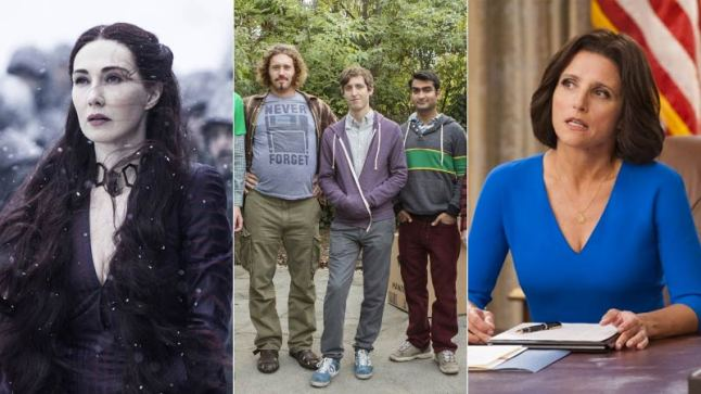 hbo-game-of-thrones-silicon-valley-veep