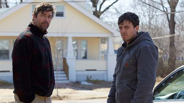 manchester-by-the-sea-movie