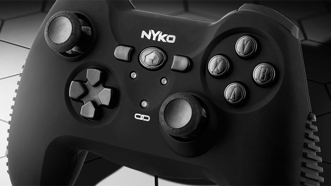 nyko-cygnus-alternative-fire-tv-game-controller