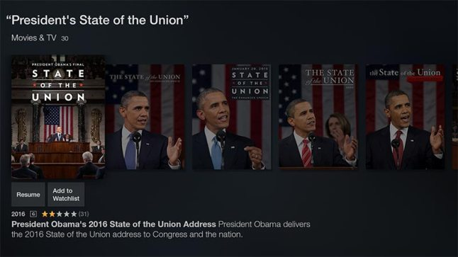 obama-state-of-the-union-fire-tv