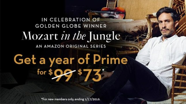 prime-deal-73-sale-mozart-in-the-jungle