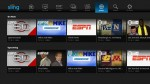 sling-tv-new-ui-3