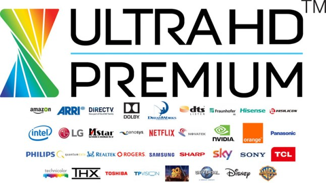 ultrahd-premium-uhd-alliance-uhda-logo