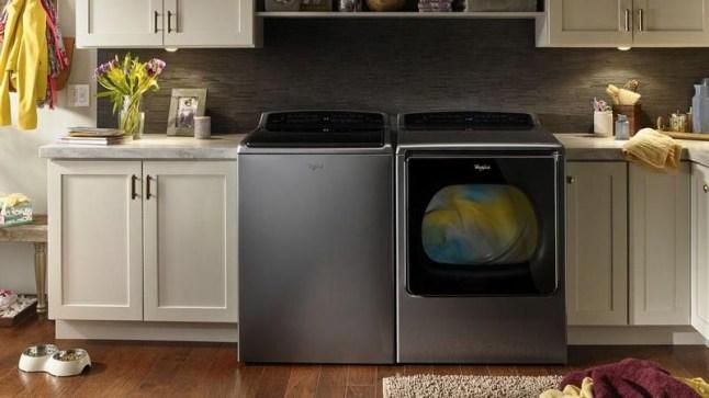whirlpool-dash-washer-dryer