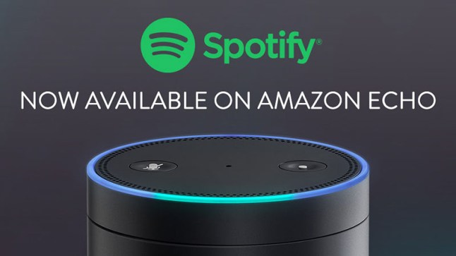 amazon-echo-spotify
