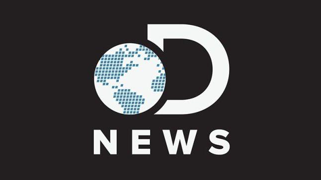 discovery-news-dnews-logo