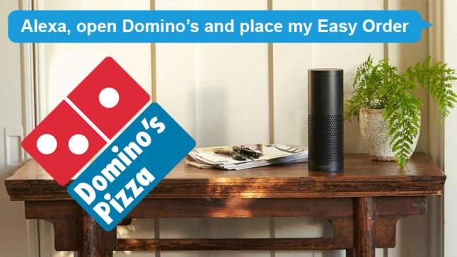 dominos-pizza-alexa-echo-skill