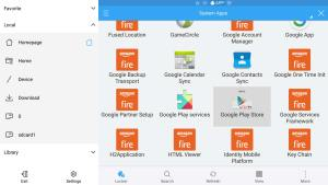es-file-explorer-system-google-play-store