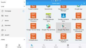 es-file-explorer-system-google-play-store
