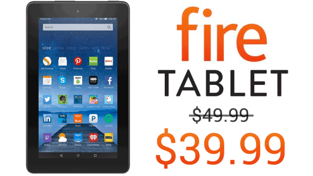 fire-tablet-3999-deal