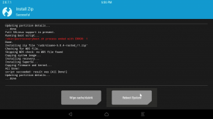 fire-tv-2-root-twrp-recovery-rom-installed