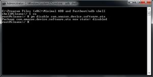 fire-tv-2-windows-adb-shell-block-disable-updates