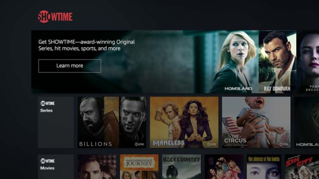 fire-tv-showtime-subscription-page-800