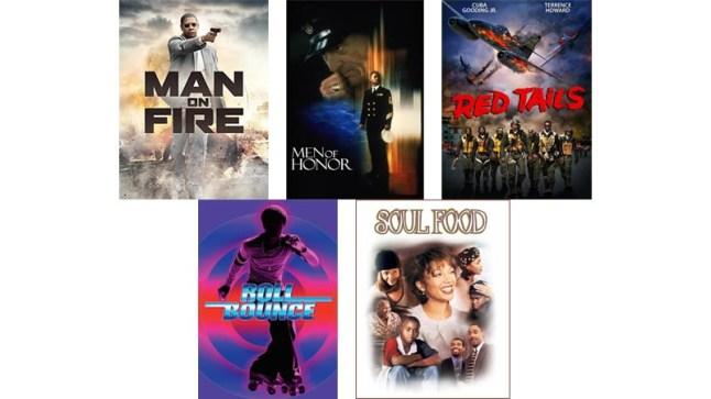 free-movies-february