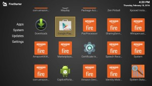 google-play-store-firestarter