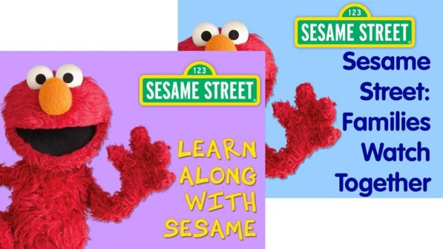 sesame-street-two-free-seasons-shows