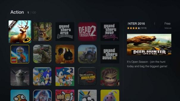 update505-app-game-grid-view