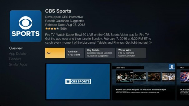 watch-super-bowl-fire-tv-get-app