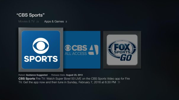 watch-super-bowl-fire-tv-search-result
