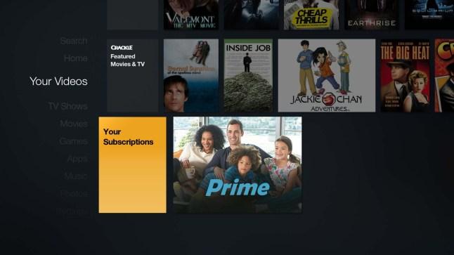 your-videos-prime-subscription