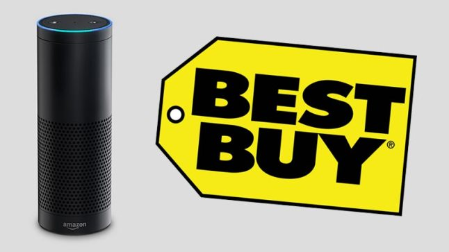 amazon-echo-best-buy-bestbuy