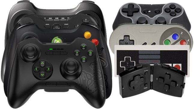 amazon-fire-tv-third-party-controller-gamepad-game-pad