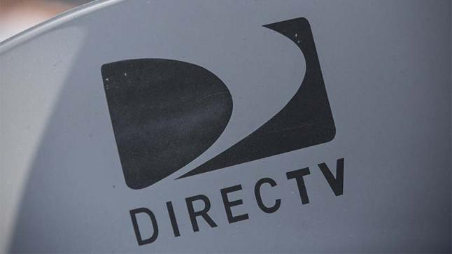 direct-tv-directv-directtv