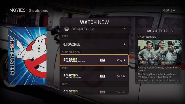 fan-tv-movie-availability